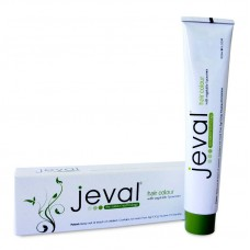 Jeval Hair Colour